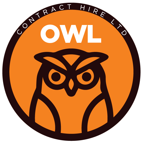Own Contract Hire Logo