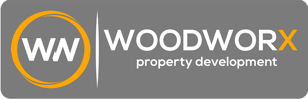 Woodworx Property Development